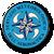 METEO - Aeronautica Militare
