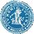 SIGO - Società Italiana di Ginecologia e Ostetricia