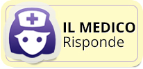 Il Medico risponde