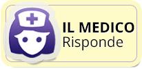 Il Medico risponde