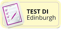 Test di Edinburgh