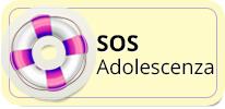 SOS adolescenza