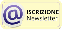 Iscrizione newsletter