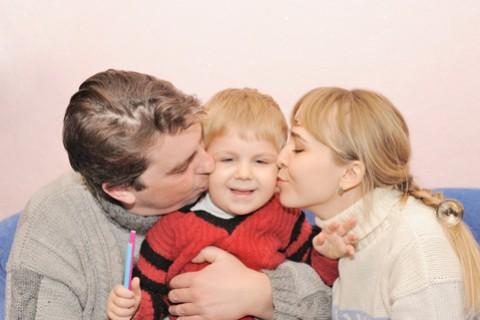Tra qualche mese non ci saranno più differenze tra figli legittimi, naturali e adottati
