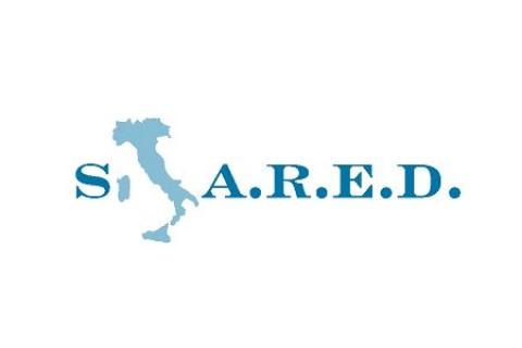 La S.I.A.R.E.D. ha reso noto l'identikit dei punti nascita in Italia