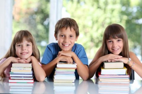 L'obiettivo dei compiti delle vacanze è non perdere l'allenamento allo studio