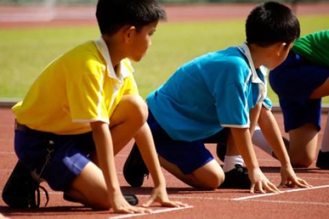 Tra oratori e centri ricreativi estivi i ragazzi aspettano le vacanze vere