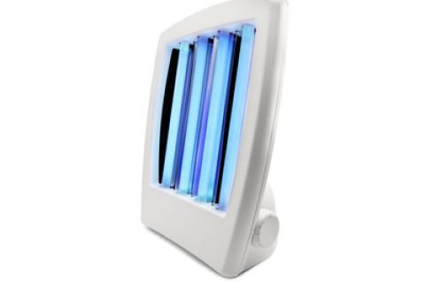 Lampade solari vietate ai minori, rischio basalioma