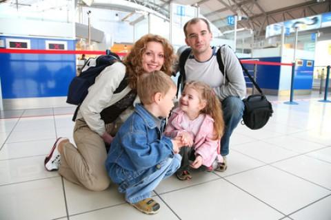 Se i nostri figli non sono in età scolare ed ancora non siamo partiti per le vacanze