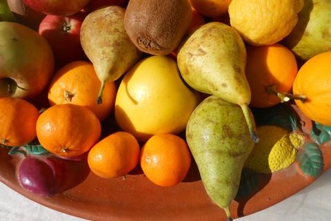 Alimentazione biologica: la scelta vincente per la buona salute e  rispetto dell'ambiente