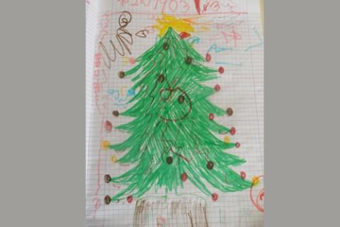 Immagini e parole: un libro è per sempre. Quale dono migliore per i bambini a Natale?