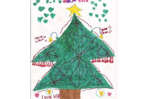 Gli appuntamenti di fine anno con le tasse lasciano poco spazio per regali di Natale