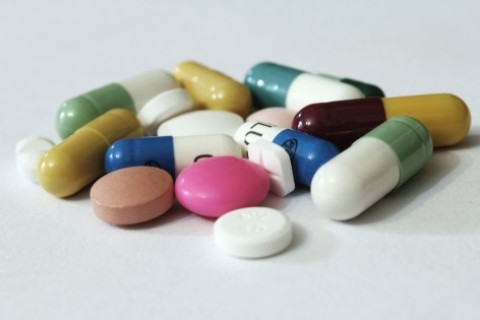 Le droghe intelligenti sono sempre più diffuse pur causando danni