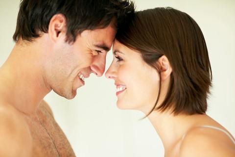 Sessualità: quando e come riprendere i rapporti sessuali dopo il parto
