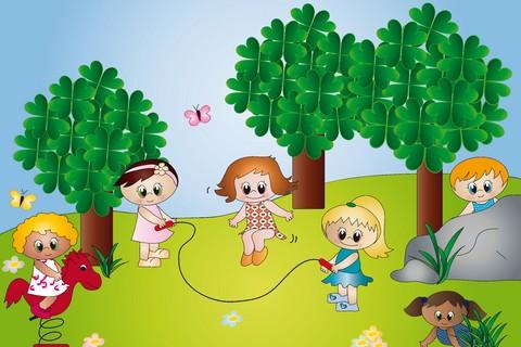 E' ora di prenotare i campi estivi per i ragazzi: le nostre proposte