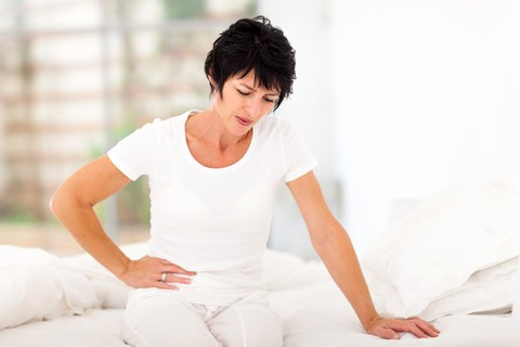 Endometriosi, la migliore terapia è la gravidanza