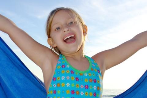 Adolescenti e vacanze, esporre tutte le precauzioni possibili