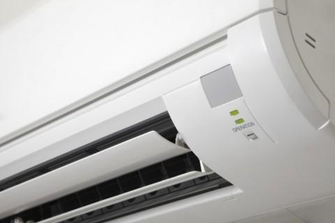 Manutenzione filtri condizionatori d'aria: almeno una volta al mese