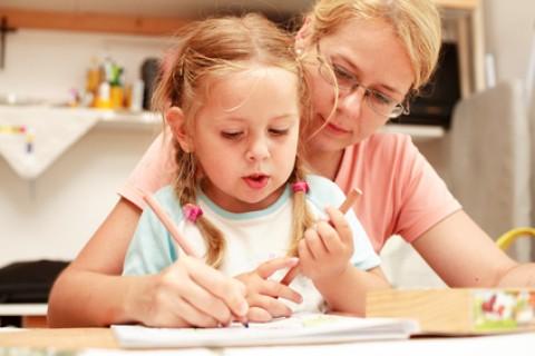 Un buon rapporto genitori – insegnanti è la base del successo scolastico
