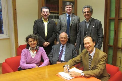 Fondazione Pediatria e Famiglia, un sostegno per la salute dei bambini
