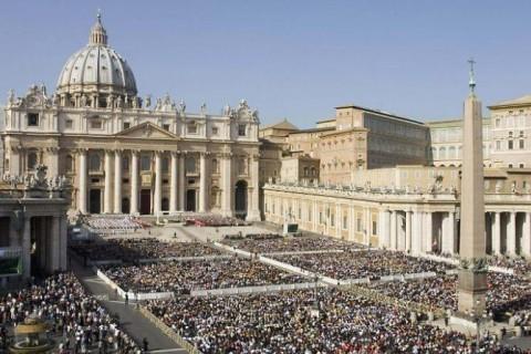 Pronti a rispondere ai figli se chiedono cosa sia la canonizzazione?
