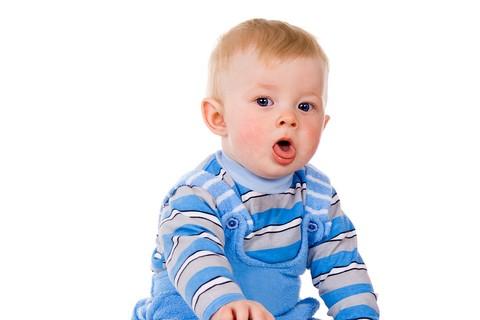 Tosse NO codeina lo afferma L'American Academy Pediatrics