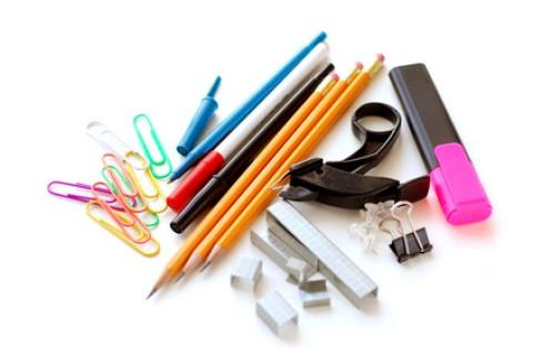 È tempo di shopping scolastico: zainetto, astuccio, quaderni  e colori