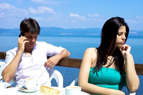 Come e quando chiedere il risarcimento danni per i disservizi in vacanza
