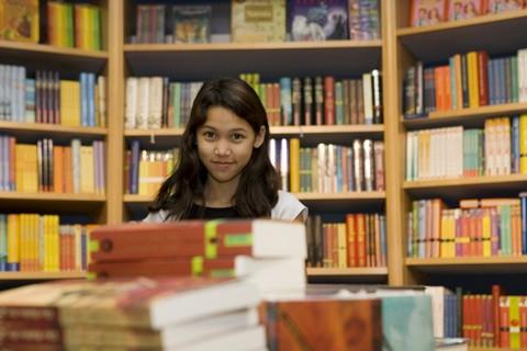Leggere aiuta a maturare: per questo alle medie si stimola la lettura