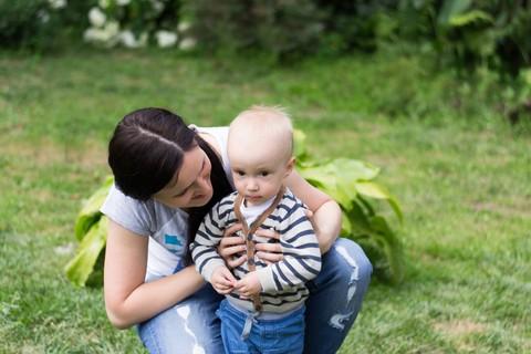 Non solo imitazione ed esercizio: a parlare si impara grazie a un gene