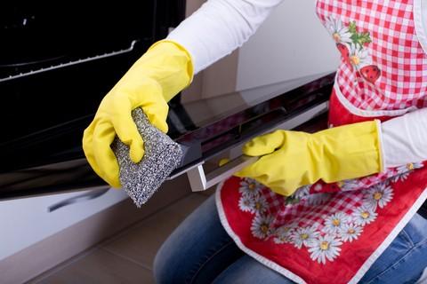 Elettrodomestici, pulizia e risparmio energetico