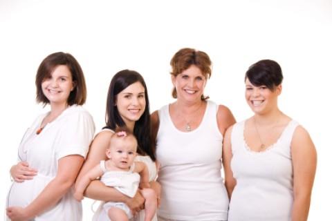 La salute delle donne è una priorità del Ministro Lorenzin