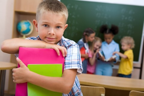 Si torna a scuola e alla routine quotidiana