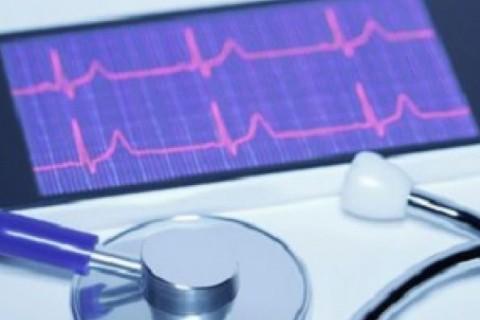 Controlli cardiaci per tutti gli studenti dagli 11 ai 18 anni