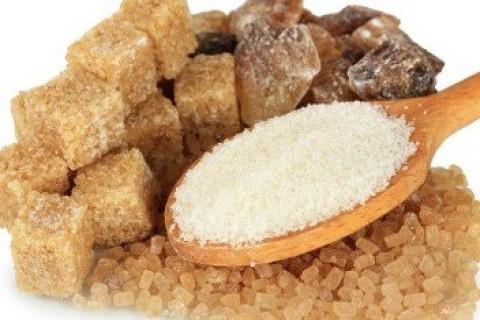 Troppo zucchero = tanti danni al fegato dei bambini