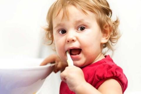 Igiene dentale, gli errori più comuni