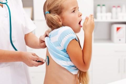 La tosse ha molte cause, capire aiuta a curare