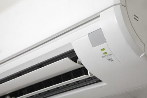 Aria condizionata e ventilatori, attenzione ai bambini