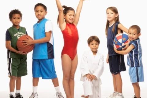 Certificato medico sportivo: come ottenerlo