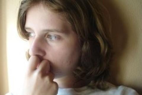 Ansia e disagio psichico in adolescenza – prima parte