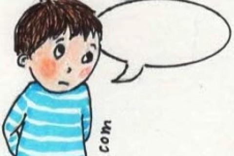 Problemi di linguaggio: quando intervenire