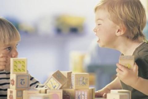 Aggressività: stato emotivo naturale da educare