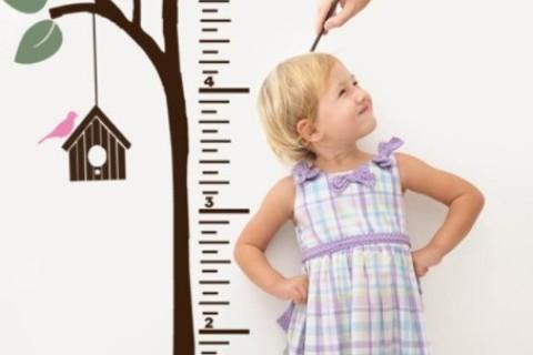 Bambini che non crescono, quando preoccuparsi
