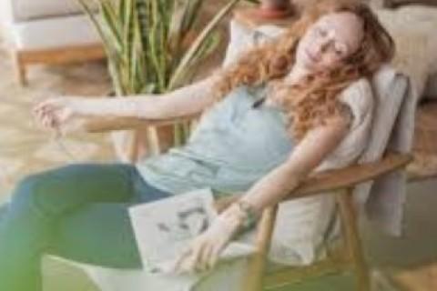 Adolescenti, il pisolino migliora memoria e attenzione