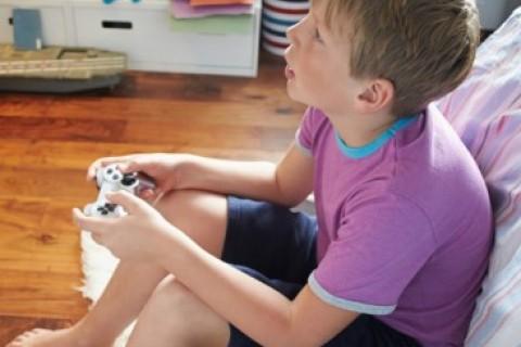 Dipendenza da videogiochi: è una patologia inserita nel ICD-11