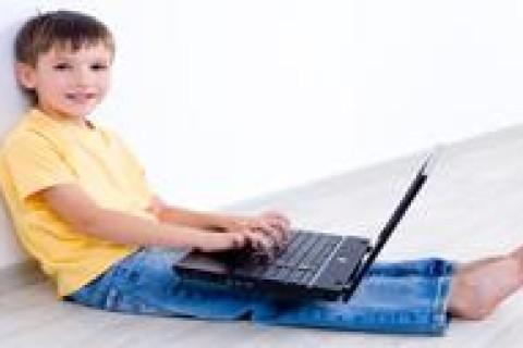 I bambini e i rischi del video