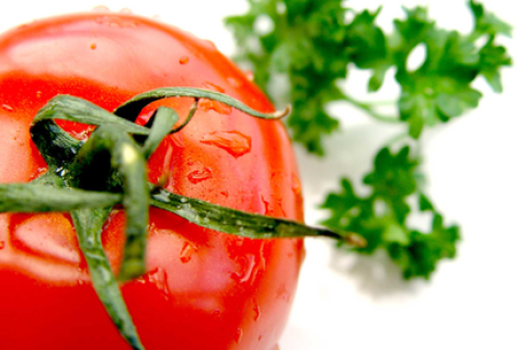 Dieta Vegetariana anche ai Bambini