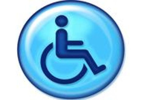 Congedi per assistenza disabilità