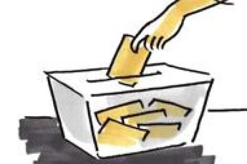 Il ballottaggio spiegato ai bambini