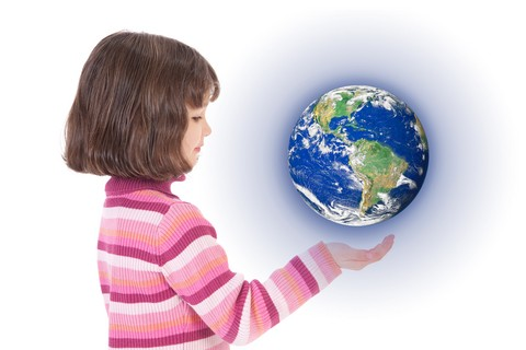 Legambiente presenta: Ecosistema bambino 2010